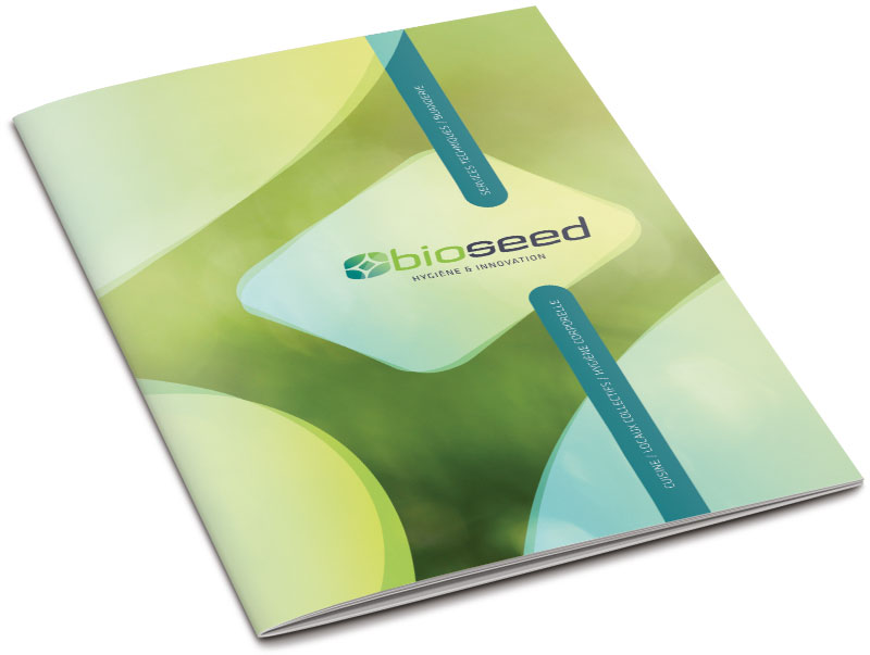 Catalogue_Obioseed_avril_2019-23.jpg