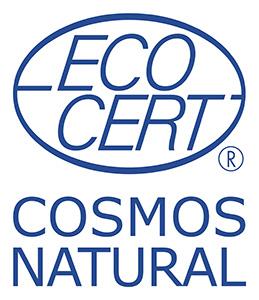 Ecocert%20Cosmos%20Natural%20logo.jpg