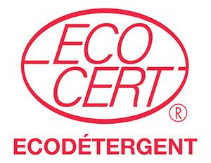 Ecocert Ecodétergent logo.jpg